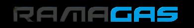 RAMAGAS | Gas compressi e liquefatti, gas tecnici e refrigeranti, saldatura arco e taglio, gpl bombole, torce e ricambi attrezzatura, smaltimento gas refrigeranti